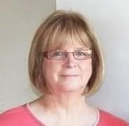 Obituary photo of Bonita Rozmus, Toledo-OH