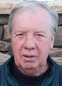Obituary photo of Byron Pritchard, Akron-OH