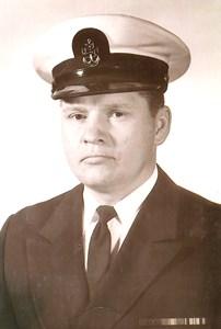 Obituary photo of Patrick Farvour, Green Bay-WI