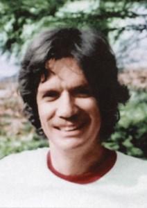 Obituary photo of Arthur Kautz, Denver-CO