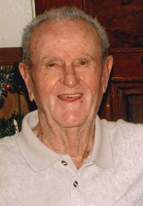 Obituary photo of Bennie Wiley, Akron-OH