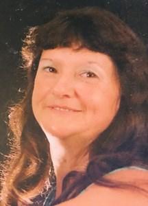 Obituary photo of Rose Porter, Columbus-OH