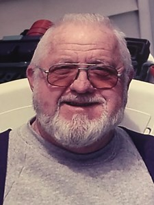 Obituary photo of Joseph Mattan+Sr., Cincinnati-OH