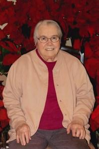 Obituary photo of Mary VanNieuwenhoven, Green Bay-WI