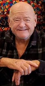 Obituary photo of Delmar O%27Dell, Denver-CO