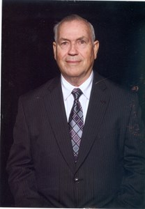 Obituary photo of Frank Tucker, Indianapolis-IN