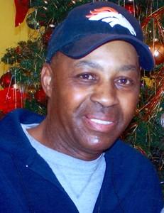 Obituary photo of Alfred McGhee, Denver-CO