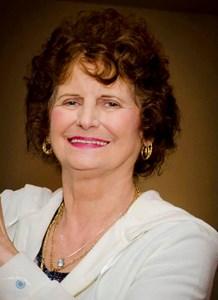 Obituary photo of Jacklin Allen, Cincinnati-OH