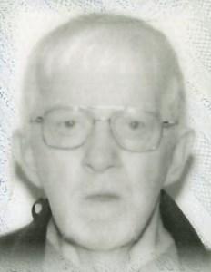 Obituary photo of John Linsky, Syracuse-NY