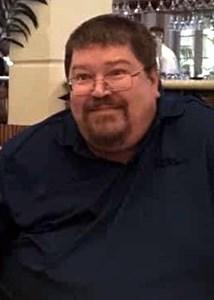 Obituary photo of Mark Grantz, Columbus-OH