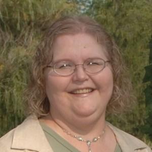 Obituary photo of Teresa Wilmes, Dayton-OH