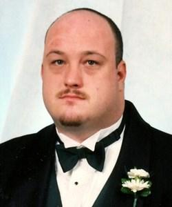 Obituary photo of David Terry+Jr., Columbus-OH