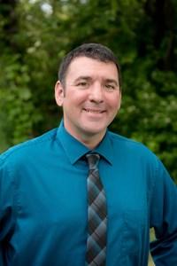 Obituary photo of Thomas Statt, Rochester-NY