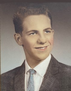 Obituary photo of Kenneth Stoner%2c+Sr., Louisville-KY