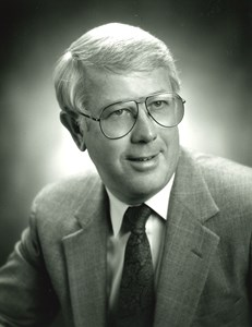 Obituary photo of Garland Ross, Green Bay-WI