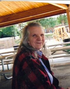 Obituary photo of Mildred Rose, Denver-CO