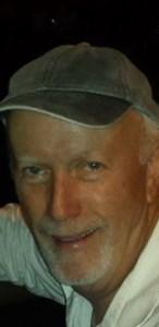 Obituary photo of William Hardman, Akron-OH