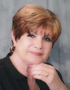 Obituary photo of Stacey McGuinness, Albany-NY