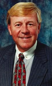 Obituary photo of Dan Rugg, Columbus-OH