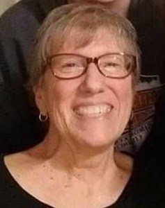 Obituary photo of Patricia Diehl, Columbus-OH