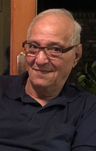Obituary photo of Morice Georgi, Orlando-FL