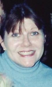 Obituary photo of Cherri George, Akron-OH