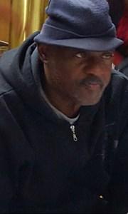 Obituary photo of Casper Clark%2c+Jr., Albany-NY