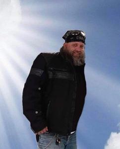 Obituary photo of Nathaniel Hall, Louisville-KY