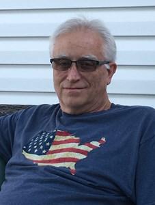 Obituary photo of Gary Gabriel+Sr., Columbus-OH