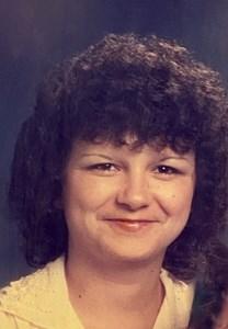 Obituary photo of Lena Knox, Dayton-OH