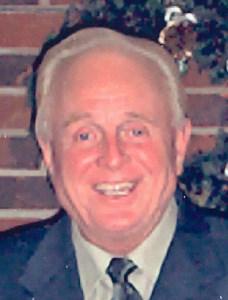 Obituary photo of Paul Durbin, Louisville-KY