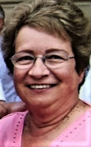 Obituary photo of Linda Mascioletti, Rochester-NY