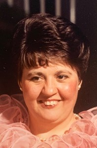Obituary photo of Diane Speaker, Louisville-KY