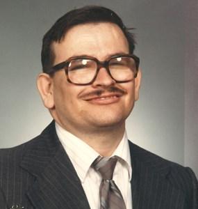 Obituary photo of Wayne Walls, Orlando-FL