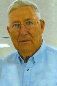 Obituary photo of Delbert Faulk%2c+Jr., Topeka-KS