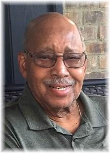 Obituary photo of Walter Chapman, Louisville-KY