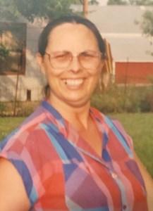 Obituary photo of Linda Witte, Dayton-OH