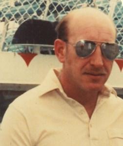 Obituary photo of James Towndrow+Sr., Syracuse-NY