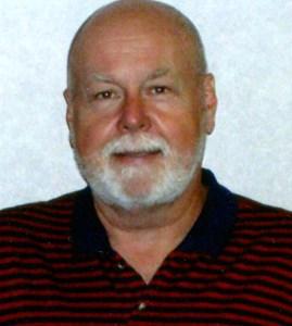 Obituary photo of Larry Watson, Columbus-OH