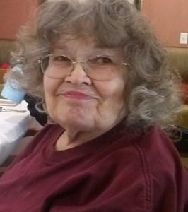 Obituary photo of Norma McMahon, Denver-CO