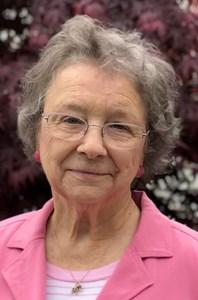 Obituary photo of Janice Rhyan, Columbus-OH