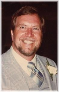 Obituary photo of Richard Crum, Louisville-KY