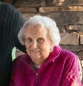Obituary photo of Elvira Gancs, Columbus-OH