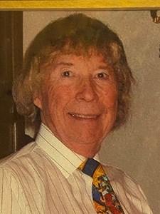 Obituary photo of Glenn Peterson, Denver-CO