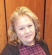 Obituary photo of Kristine Harris, Toledo-OH