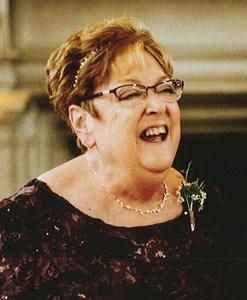 Obituary photo of Diane McGrath, Dayton-OH