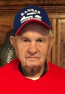 Obituary photo of Theodore+%22Ted%22 Birtell, Topeka-KS