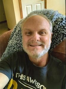 Obituary photo of William+%22Joe%22 Johnston, Dayton-OH