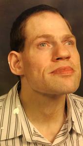 Obituary photo of Brian Vance, Rochester-NY