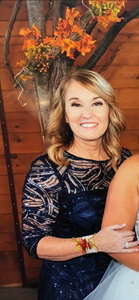 Obituary photo of Toni McKinney, Columbus-OH